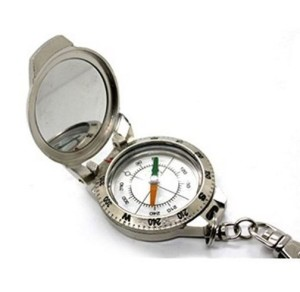 russian-wholesale-dropshipping-mini-pocket-watch-at130ff-directional-compass-silver-outdoor-supplies-compasses-compasses